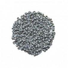 Насадка СПН 3.5x3.5 (0,25 мм, нерж.)100 г