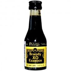 Эссенция Prestige XO Brandy