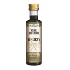 Эссенция Still Spirits Whisky Spirit Top Shelf на 2,25 л