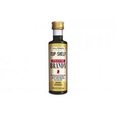 Эссенция Still Spirits French Brandy Spirit Top Shelf на 2,25 л