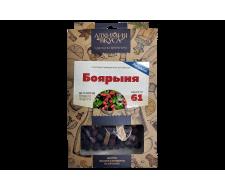 "Набор трав и специй ""Боярыня"", 54 г"