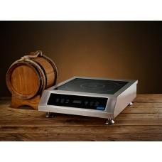 Индукционная плита iPlate Alina 3.5 кВт