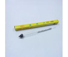 Ареометр АСП-3-К, 70–100 %